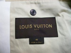Louis Vuitton写真